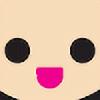 BerkeleyRose's avatar