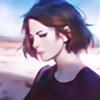 Berkem-X's avatar