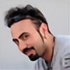 berkerr's avatar