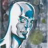 berkillustrator's avatar