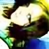 berkiwazouski's avatar