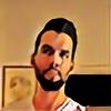 berkk's avatar