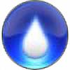 Berkleyone's avatar