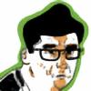 Berko15's avatar