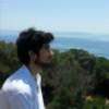 berkocan's avatar