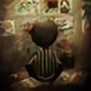 berkozturk's avatar