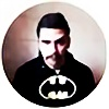 berksenturk's avatar