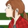 BerksWarrior's avatar