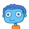 Berleon's avatar