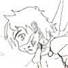 Berlet's avatar