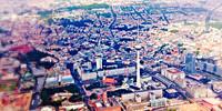 Berlin-Art-Group's avatar