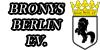 Berlin-Bronies