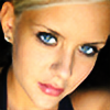 BerlinElliott's avatar