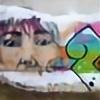 berlinermauern's avatar