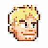 BerlinerPixel's avatar