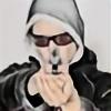 berlinizer's avatar