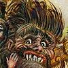 BERLINsART's avatar