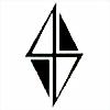 Berlioz13's avatar