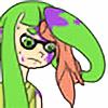 Berlitz-D-kat's avatar