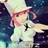 BerlitzxXx's avatar