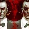 berman1983's avatar