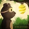 Bermoha's avatar