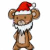 Bermuda-Llama's avatar
