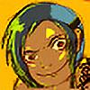 Bermuda-Triangulated's avatar