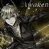 bermudez450's avatar