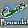 Bermudians's avatar