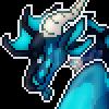 Bermvda's avatar