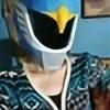 bernaberu's avatar
