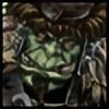 BernabeuGuillaume's avatar