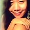 BernadetteCross's avatar
