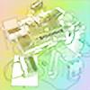 bernakarasin's avatar