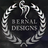 BernalDesigns's avatar