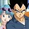 Bernaleah's avatar