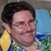 Bernard-Guignard's avatar