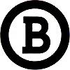 bernard's avatar