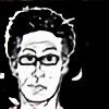 bernardcaleo's avatar