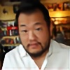 bernardchang's avatar