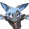 BernardDK's avatar