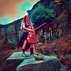 Bernardeena's avatar