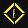 bernardileo's avatar
