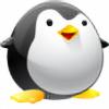 bernardivan's avatar