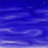 bernardj698's avatar