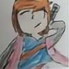 bernardo-kun's avatar