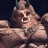 BernardtheBeast's avatar