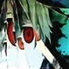 BernardWolf's avatar
