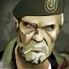 Bernascorpion's avatar